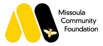 Missoula Community Foundation