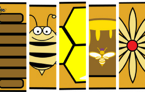 Join the Hive!